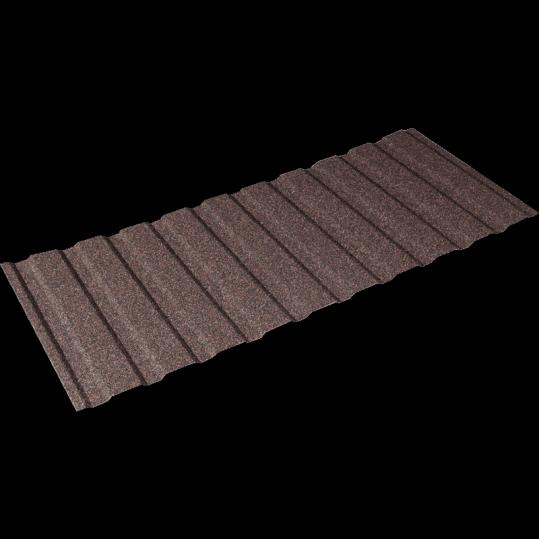 С10 - Composite Siding (C10)