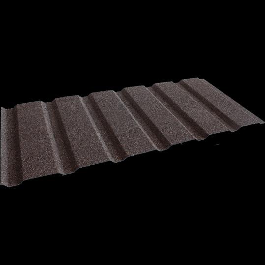 С18 - Composite Siding (C10)